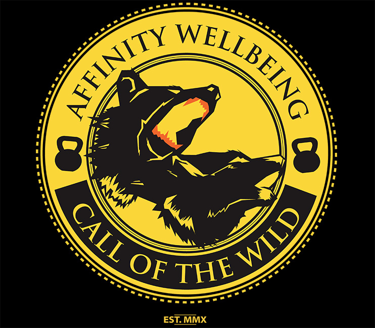 Affinity Wellbeing